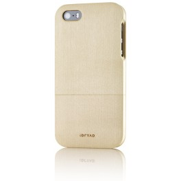 iPhone 5s Holz-Cover Ahorn
