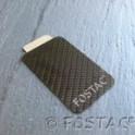 Fostac Chip (Hersteller Fostac)