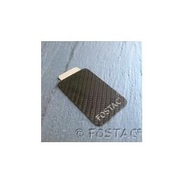 Fostac Chip